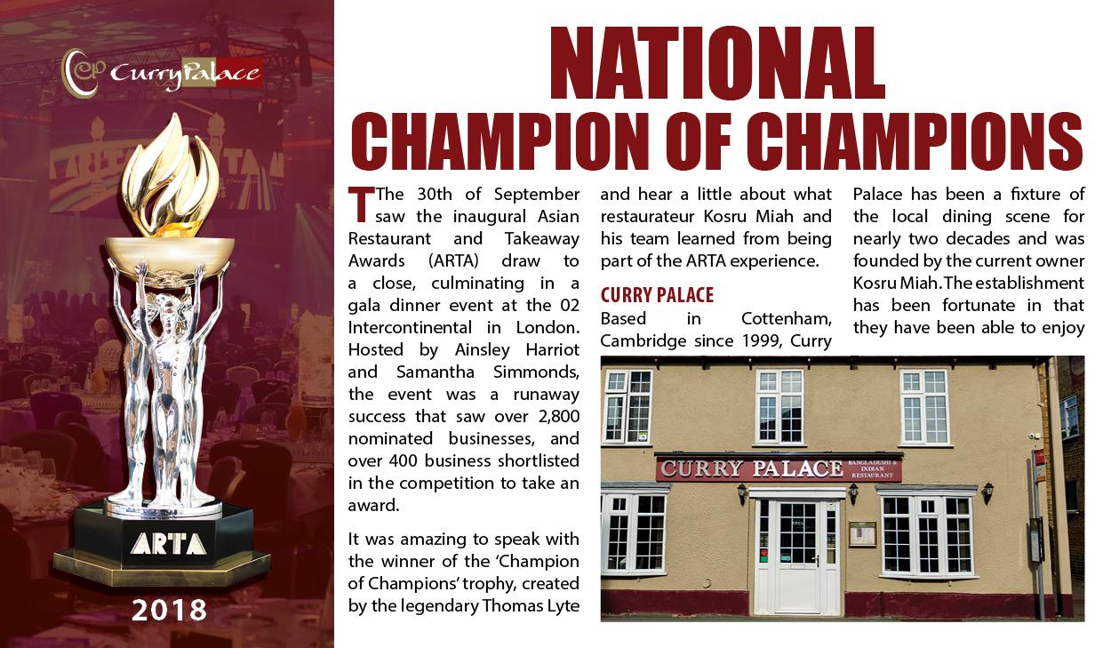 Curry Palace CB24 Magazine 01