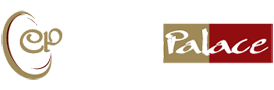 Logo of Curry Palace CB24